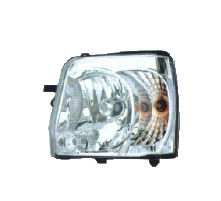head lamp for SUZUKI WAGON R 1998