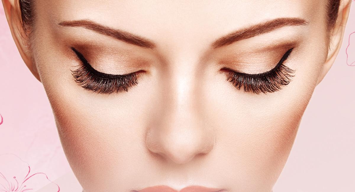 f938d0bd964 Hebei Momei Cosmetics Co., Ltd. - False Eyelashes, Strip Eyelashes