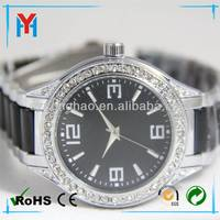 Hot sell fashion branded avon watches for girls japan movt