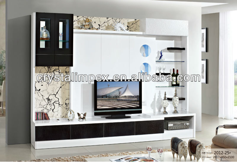 Lcd Tv Wall Unit Designs Lcd Tv Wall Unit Designs Suppliers and