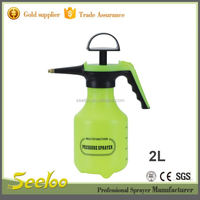 manufacturer of popular high quality sprayer bottle 32 oz for garden with lowest price