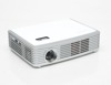 Hot seller !!! Z4000 2205P Android smart Blu-ray 3D home mini cinema projector