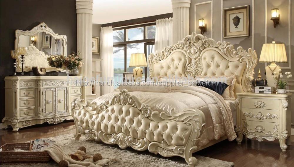 mobilier de chambre king size chine mobilier de chambre lit king size modles - Set De Chambre King Size