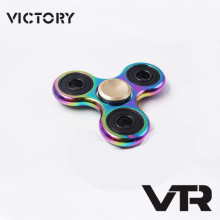 Low price of shenzhen factory fidget spinner for wholesale