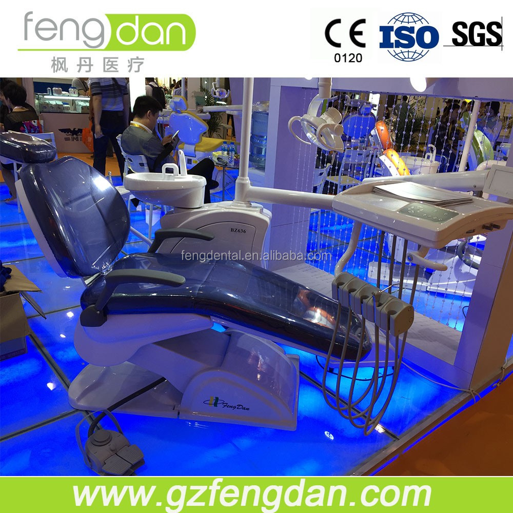 Dental assistant chairs - Dental Assistant Chair Dental Assistant Chair Suppliers And Manufacturers At Alibaba Com