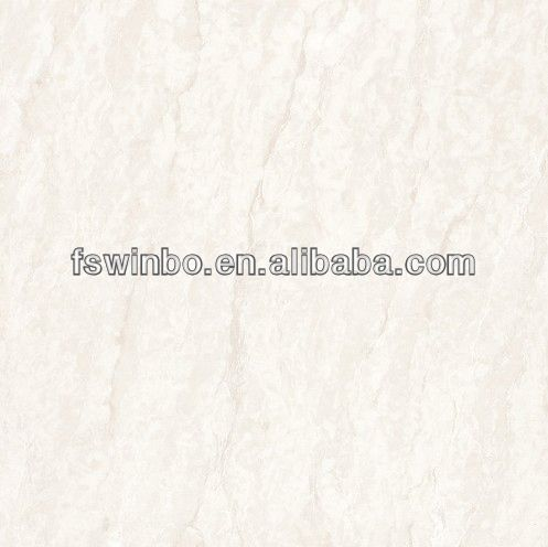 china foshan 60x60 80x80cm pink ceramic bathroom wall tile supplier