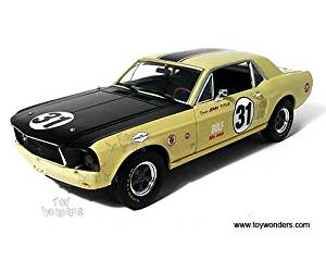 Cheap Mustang Ford Racing Parts Find Mustang Ford Racing Parts