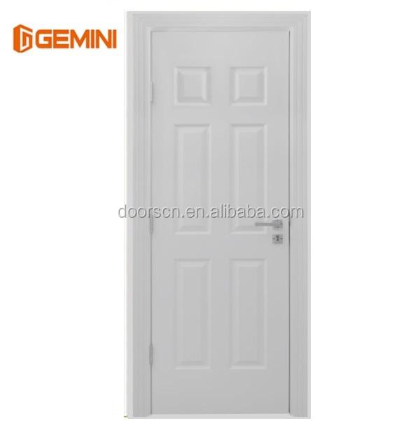 Grossiste Panneau Porte IntérieurAcheter Les Meilleurs Panneau - Panneau de porte