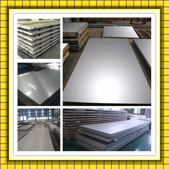 Stainless Steel Coherent Processing New Zealand: 3mm Stainless Steel Sheet Inox 304 316 316l 201 430 904l