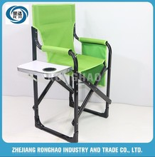 Compact low price China Made Modern design 50*59.5*92.5CM folding chairs singapore