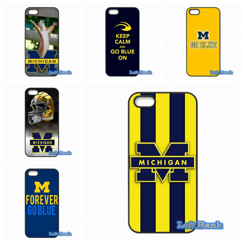 Michigan Phone Case Promotion-Shop for Promotional