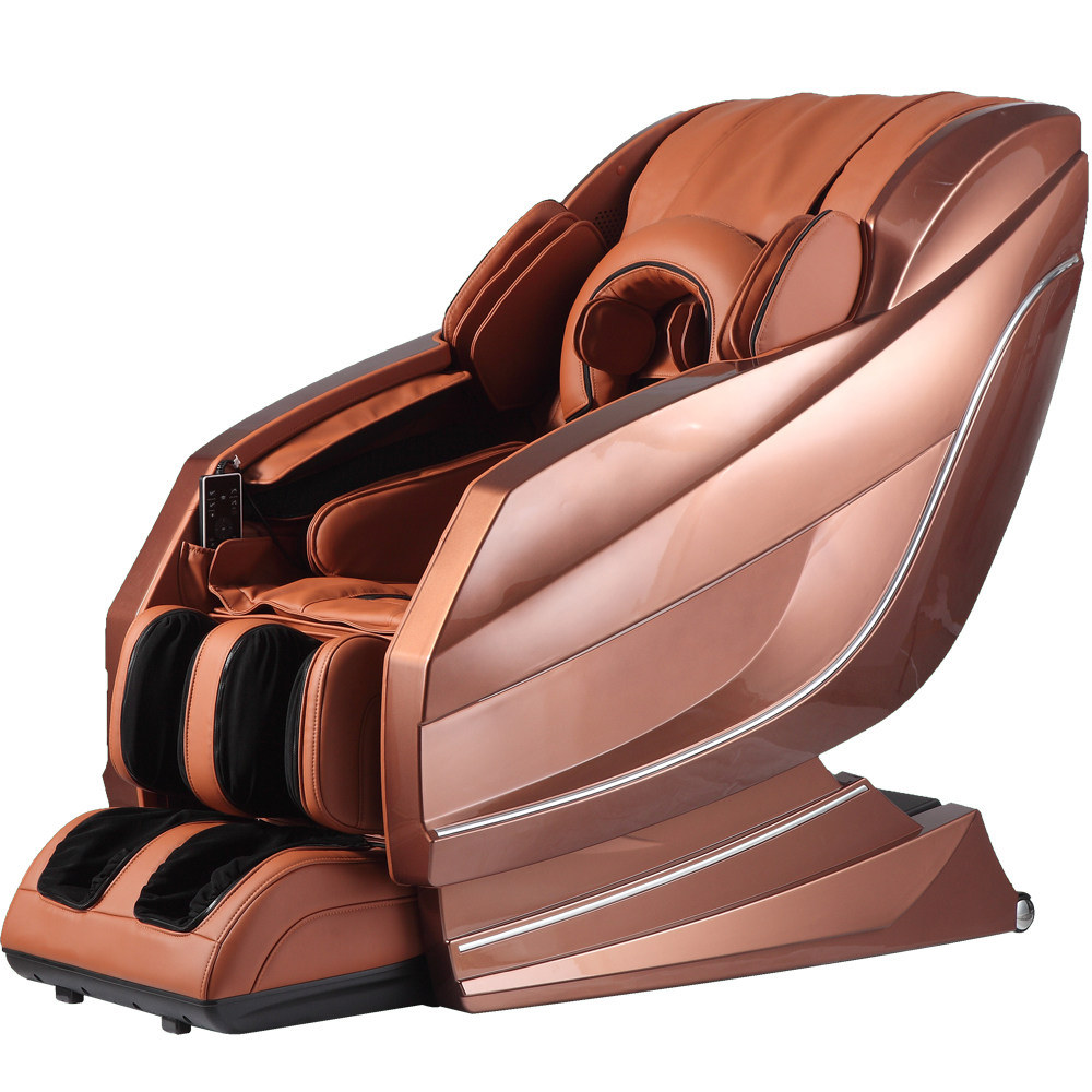 system showroom zero massage full gravity alibaba chairs infinity suppliers wholesale chair