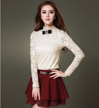 0de39cea686 Ladies Winter Tops Of Girls Upper Stylish Warm Tops - Buy Ladies ...