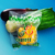 Fruit Use and CPP Plastic Type grape protection bag with punch vent holes