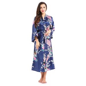 China Night Dress 13e7755bb