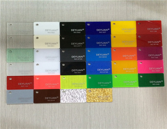Lowes Plexiglass Sheet Prices 4x8 Wholesale, Sheet Suppliers - Alibaba