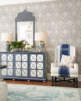 New Products Wall Fabric Wall Covering Wallcloth Buy Home