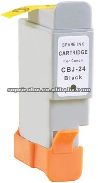 Compatible Ink Cartridge for Canon BCI-21/24BK