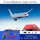 Cheap Freight Forwarder China To Usa Shipping Companies In Karachi