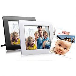 hot new products best wifi picture frame buy best wifi picture framepromotion best wifi picture framenew arrival best wifi picture frame product on