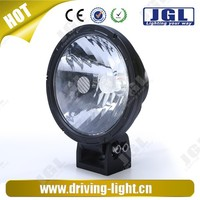JGL 8 Inch Super Bright 30W LED SPOT LIGHT HID/LED CREE Headlight offroad led work light E-mark, CE, RoHS