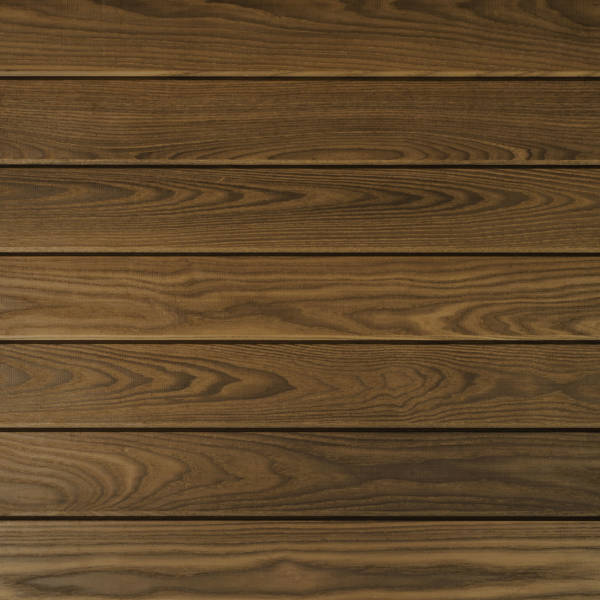 Thermo Ash Exterior Wall Wood Cladding Buy Wood Cladding