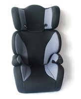 baby car seat,booster seat,auto booster seat with ECE R44/04