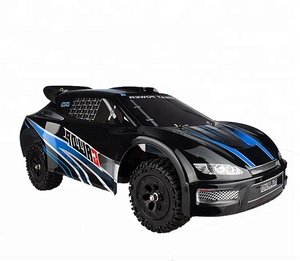 1: 12 4channel remote control racing car toy powerful electric rc car rc hobby high speed car 2colors options