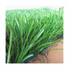 FIFA approved turf in artificial grass sports flooring artificial turf grass for football fields