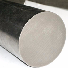 High quality medical grade titanium price for titanium bar per kg