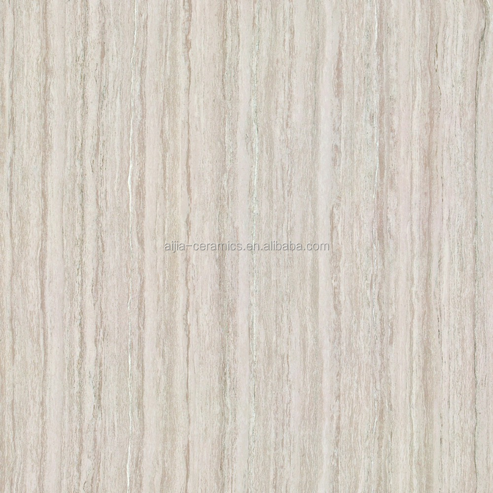 Nitco tiles nitco tiles suppliers and manufacturers at alibaba dailygadgetfo Images