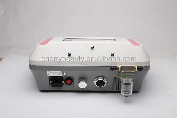 manufacturer wholesale new Korean technology vacuum /rf/cavitation slimming machine
