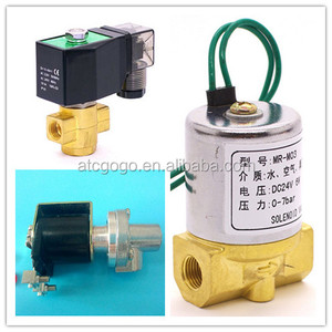 swing check valve with counter weight water heater solenoid valve solenoid valve steam