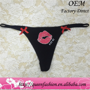 071559ab3c China Pattern Thong, China Pattern Thong Manufacturers and Suppliers on  Alibaba.com