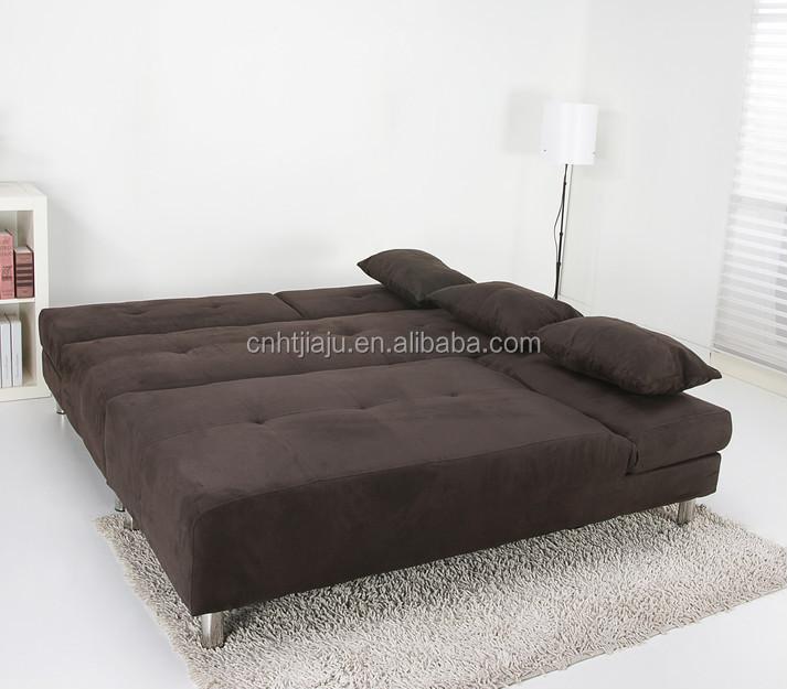 Stupendous Luxurious Dark Chocolate Platform Sofa Bed Folding Sofa Bed Fabric Sofa Bed Buy Luxurious Dark Chocolate Platform Sofa Bed Folding Sofa Bed Fabric Uwap Interior Chair Design Uwaporg