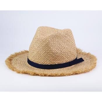ae35cf9eb54 Custom Straw Panama Hats With Bands - Buy Custom Straw Panama Hats ...