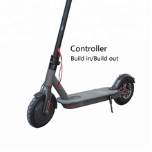 2018 populaire Omni <span class=keywords><strong>GPS</strong></span> tracking <span class=keywords><strong>elektrische</strong></span> <span class=keywords><strong>scooter</strong></span> <span class=keywords><strong>GPS</strong></span> <span class=keywords><strong>scooter</strong></span> <span class=keywords><strong>elektrische</strong></span>