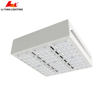 150W LED Light Canopy Lights for Petrol Station with Recessed and Surface moumt  sc 1 st  Alibaba & 150w Led Light Canopy Lights For Petrol Station With Recessed And ...