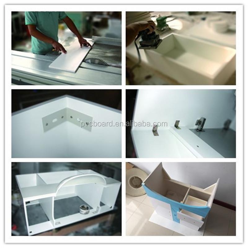 Manufacturer 4x8 Pvc Foam Board Buy 4x8 Pvc Foam Board