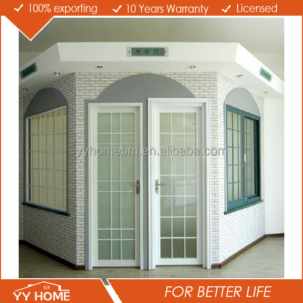 Buy Cheap China Standard Exterior Door Products Find China Standard