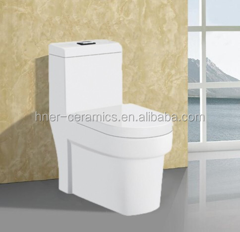 Promotion Sanitary Ware Manufacturer China Wc Toilet Buy
