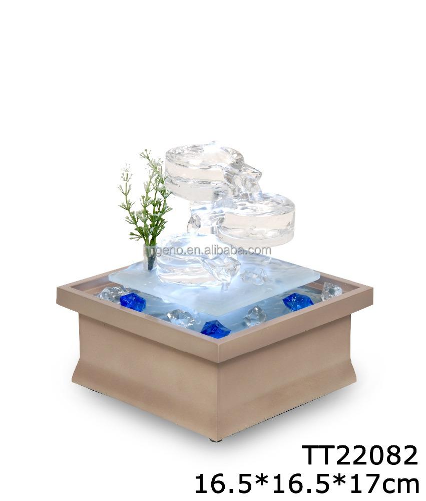 decorative glass water fountain decorative glass water fountain decorative glass water fountain decorative glass water fountain suppliers and manufacturers at alibaba com