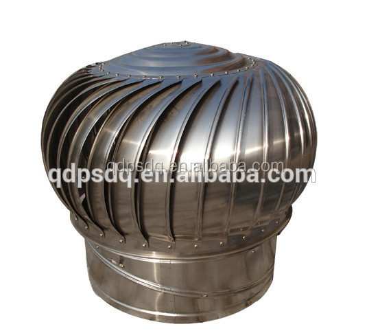 No Power Roof Ventilation Fan Buy No Power Roof