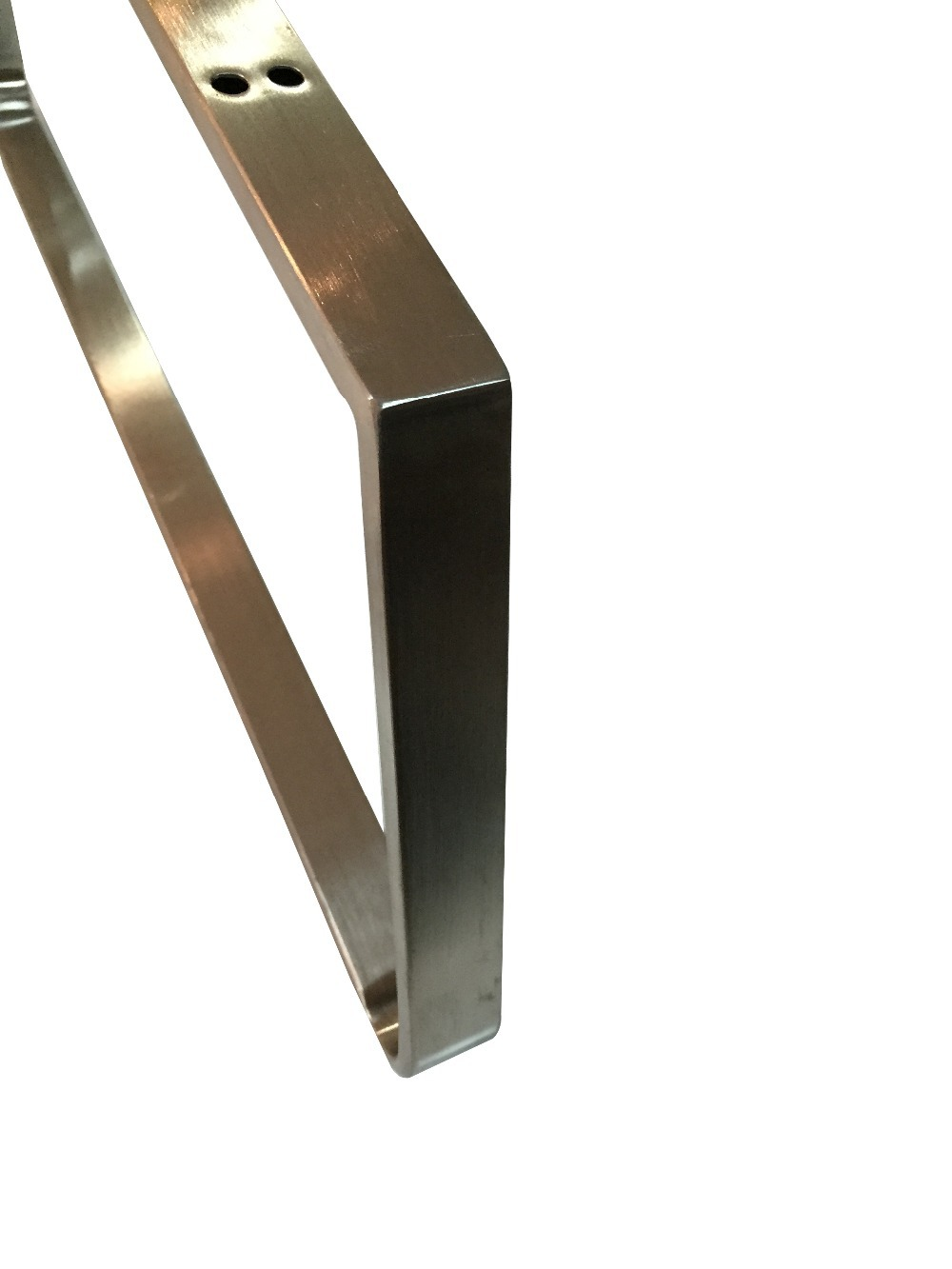 Furniture Legs Metal Contemporary interesting metal cabinet legs for furniture adjustable aluminum