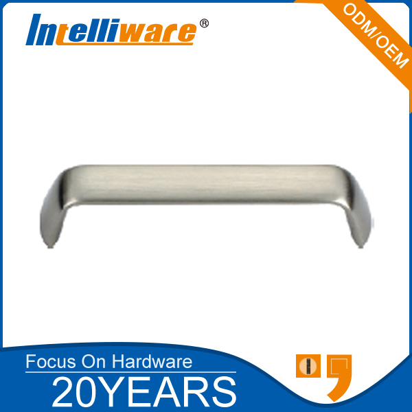 Furniture handle & knobs hardware rajkot (ART.3K1002)