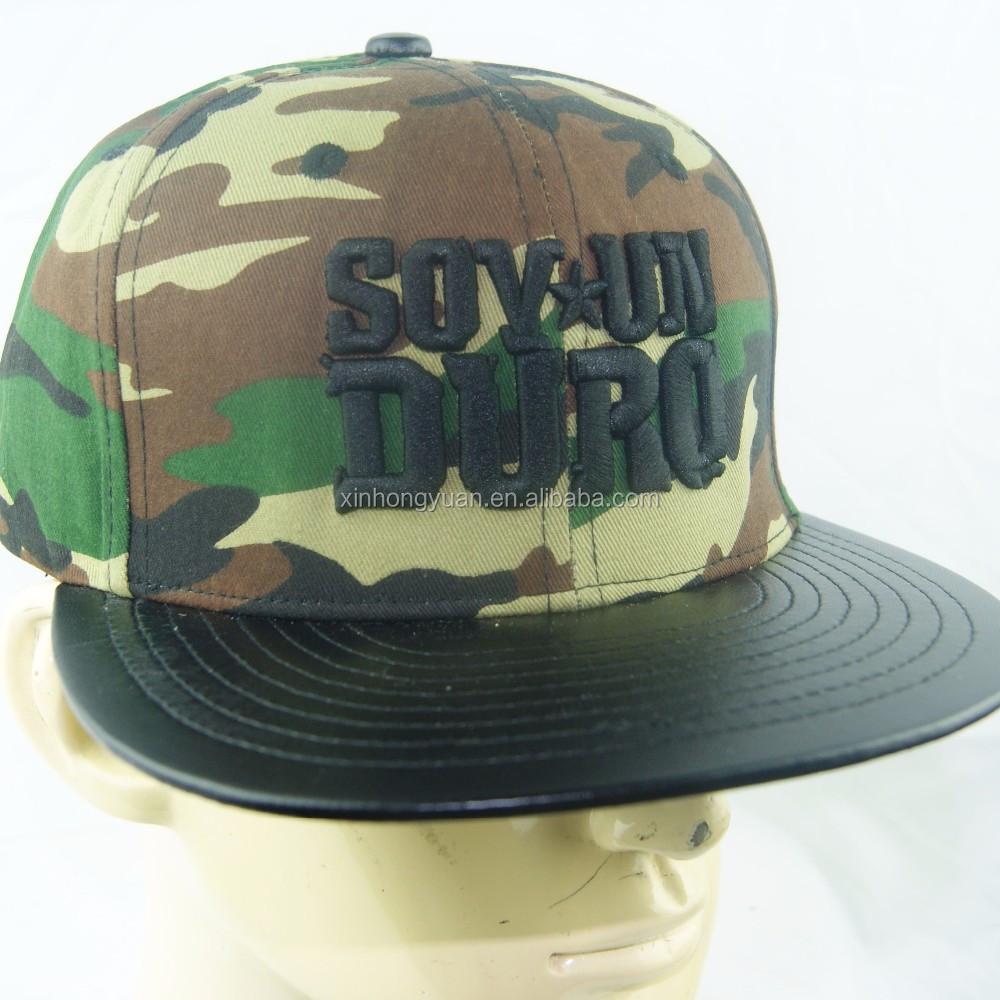 2f6df718f9f Factory Custom Dad Hat Omani Cap 20years Best Hat Makers - Buy Best ...