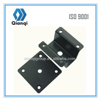 Professional Factory Supply manufacturer non-standard vehicle sheet metal parts