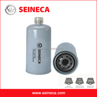 OEM Quality Car Accessories Oil Filter FS1212 991215843 3308638 WK955/2 PS3712 PP965