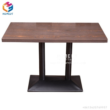 Cheap marble coffee table for wholesale