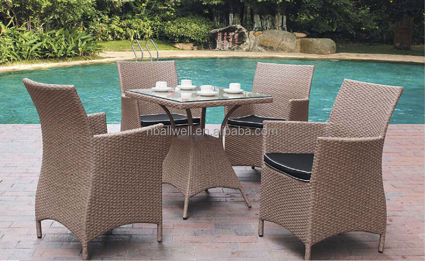 2017 New Style Wilson And Fisher Patio Furniture - Buy ...